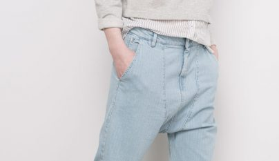 Denim Pull and Bear29