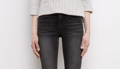 Denim Pull and Bear32