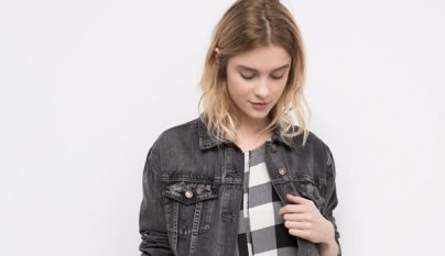 Denim Pull and Bear40