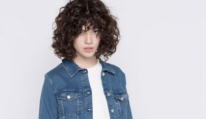 Denim Pull and Bear41