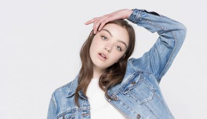 Denim Pull and Bear43