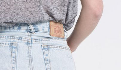 Denim Pull and Bear5