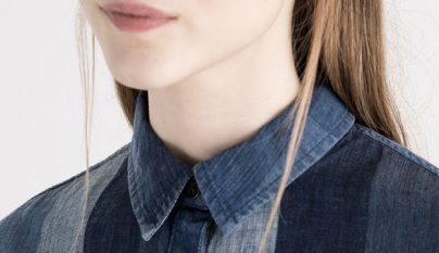 Denim Pull and Bear50