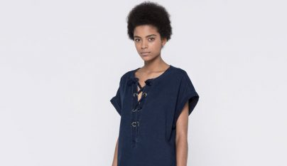 Denim Pull and Bear51