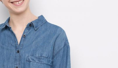 Denim Pull and Bear58