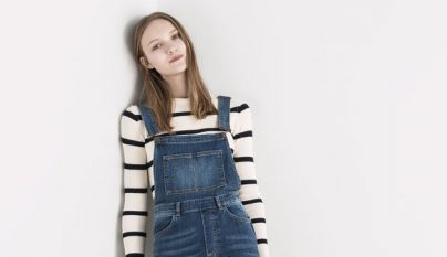 Denim Pull and Bear60