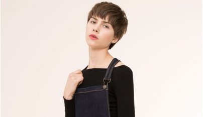 Denim Pull and Bear61