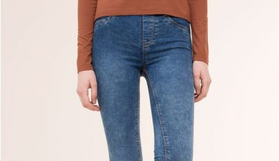 Denim Pull and Bear63