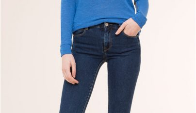 Denim Pull and Bear64