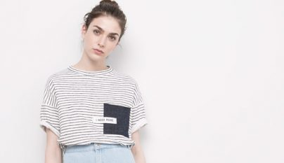 Denim Pull and Bear7