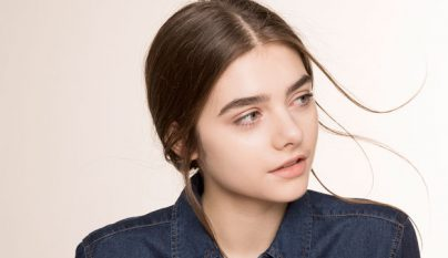 Denim Pull and Bear9