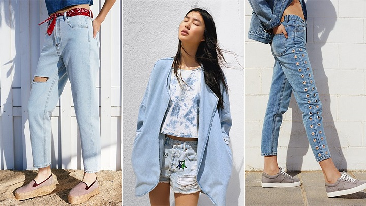 Denim on pull and bear1