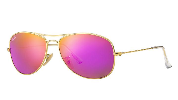 Gafas de sol verano 2016 1