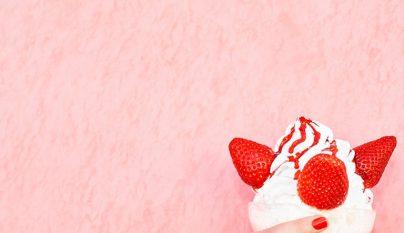 Ice Cream9