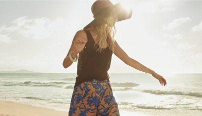 Moda de verano1