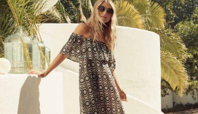 Moda de verano6