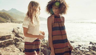 Moda de verano8
