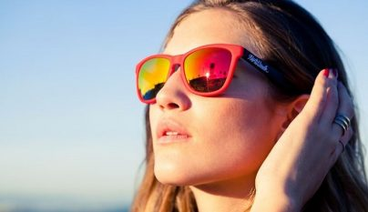 Northweek gafas de sol