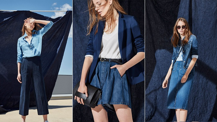 The Denim Report Massimo Dutti1