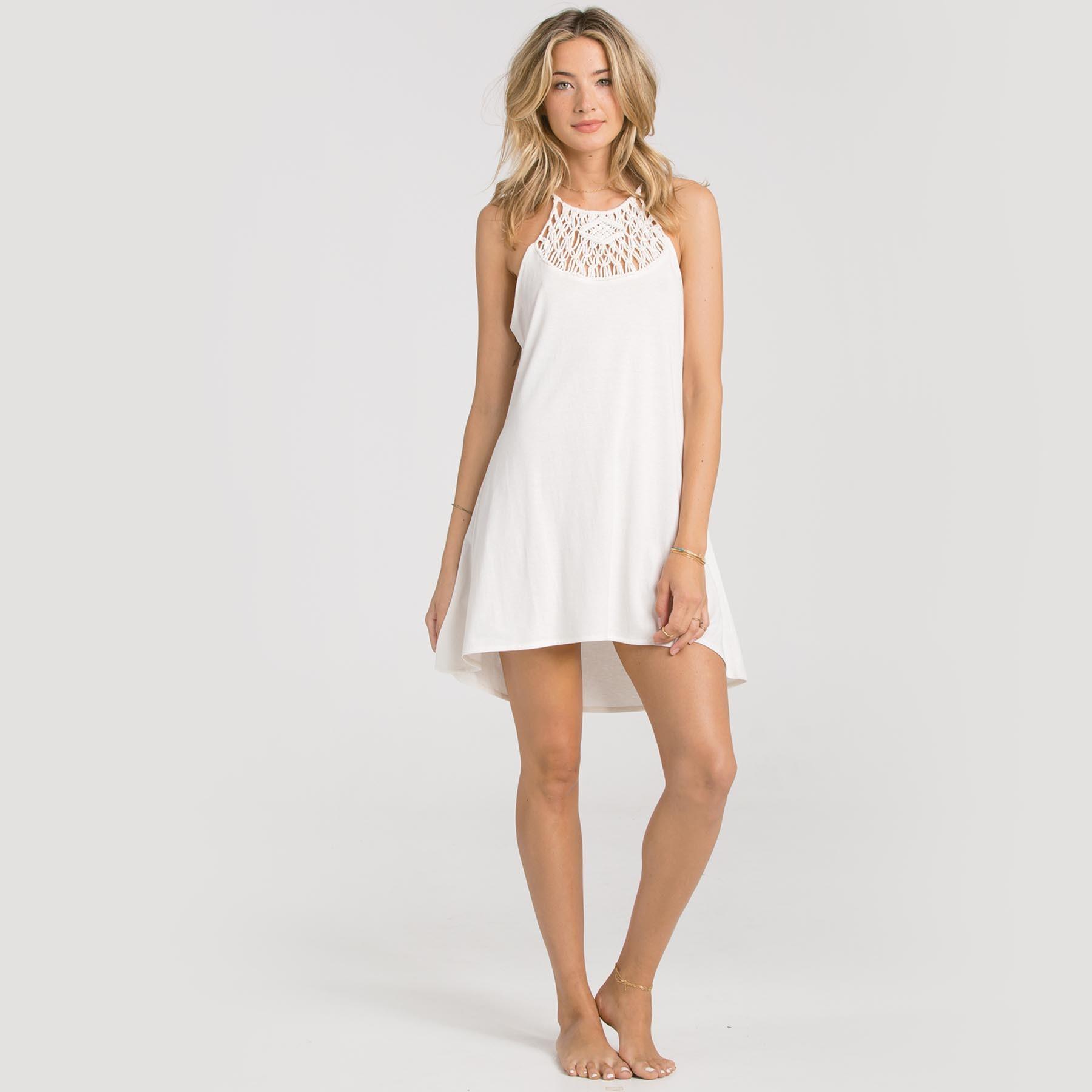 a79534f82 billabong vestidos verano