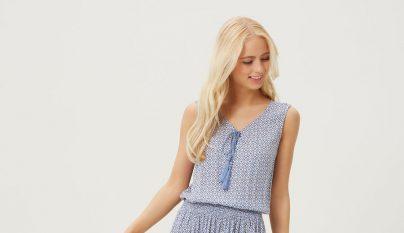 Vestidos Vero Moda 11