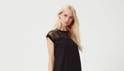 Vestidos Vero Moda 16