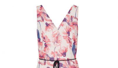 Vestidos Vero Moda 4