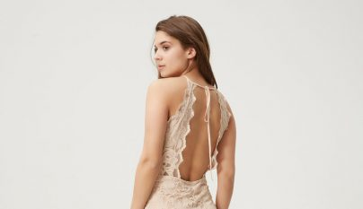 Vestidos Vero Moda 5
