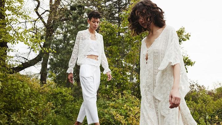 White Zara1