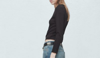 cropped jeans7