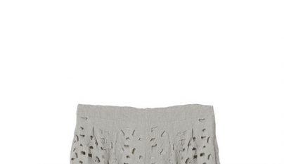 pantalones shorts intropia10