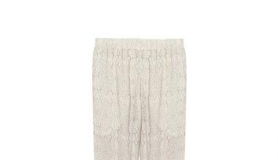 pantalones shorts intropia11