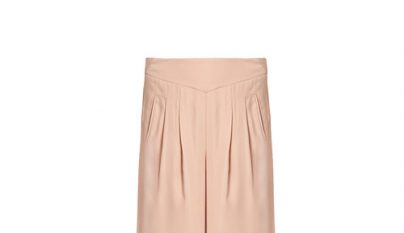 pantalones shorts intropia12