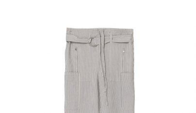 pantalones shorts intropia13
