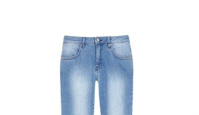 pantalones shorts intropia14