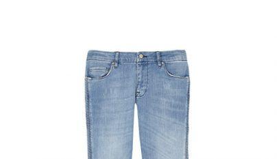 pantalones shorts intropia15