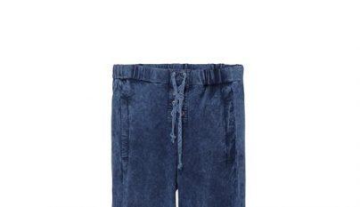 pantalones shorts intropia16