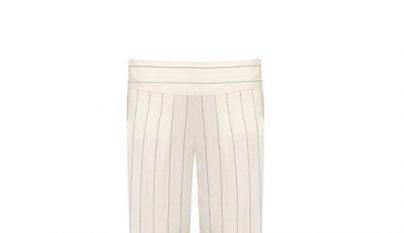 pantalones shorts intropia20