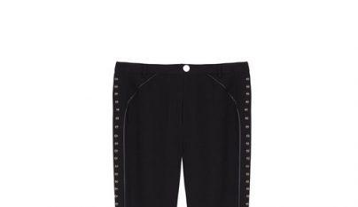 pantalones shorts intropia21