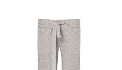 pantalones shorts intropia22