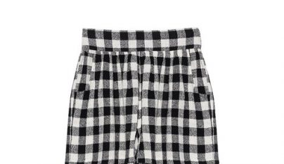 pantalones shorts intropia30
