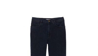 pantalones shorts intropia34