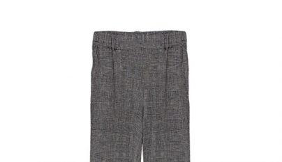 pantalones shorts intropia40