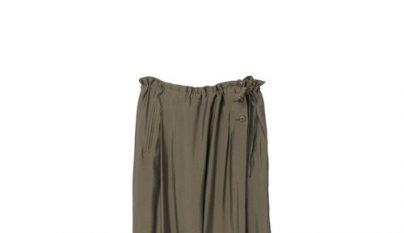 pantalones shorts intropia42