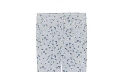 pantalones shorts intropia44