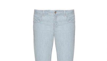 pantalones shorts intropia45