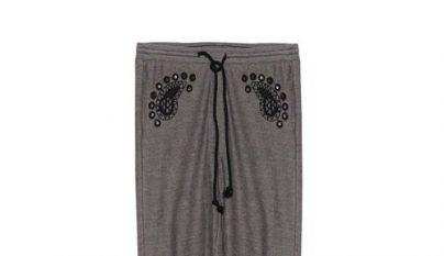 pantalones shorts intropia47