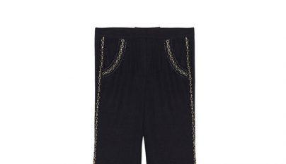 pantalones shorts intropia48