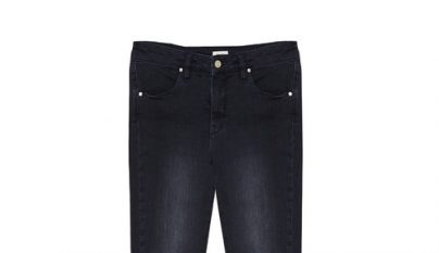 pantalones shorts intropia49