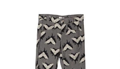 pantalones shorts intropia5